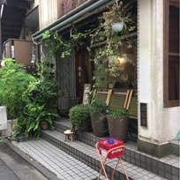 茄子おやじ(代沢)_カレー_11998438