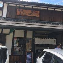 そば処 喜多八(天神町)_そば(蕎麦)_12744206