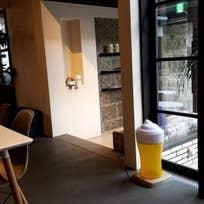 Velo Cafe(宮園町)_カフェ_12858936