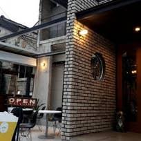 Velo Cafe(宮園町)_カフェ_12914517