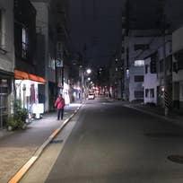 食楽 浅草橋店(浅草橋)_魚介・海鮮料理_13192716
