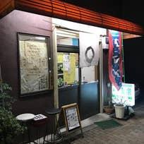食楽 浅草橋店(浅草橋)_魚介・海鮮料理_13192719
