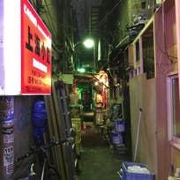 上海小吃(歌舞伎町)_上海料理・上海蟹_13246287