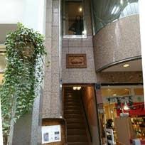 Cafe&Gallery ゆめや(三宮町)_喫茶店_13567376