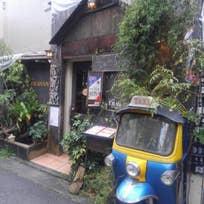 シアムエラワン (北沢)_タイ料理_14057498