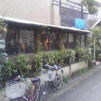 シアムエラワン (北沢)_タイ料理_14057520