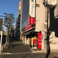 なか卯 秋葉原店(上野)_牛丼_14063919