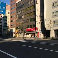 なか卯 秋葉原店(上野)_牛丼_14063922