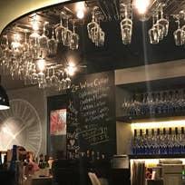 World Wine Bar by Pieroth 神楽坂店(神楽坂)_ワインバー_14114451