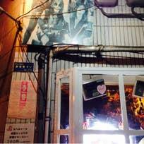 ビール_ザ・ロック食堂(松崎町)_1700026