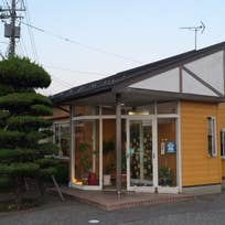 カレー_きっちんモト(石野町)_2071233