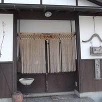 小六庵(三国町)_そば(蕎麦)_256097