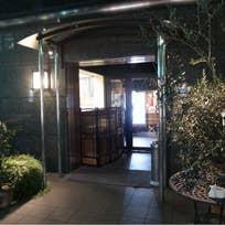 レストラン_ワビサーレ(渋谷)_3045042