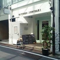 パスタ_キッチンイシガキ (神田須田町)_3670215