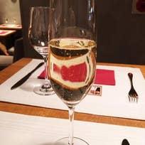 World Wine Bar by Pieroth 神楽坂店(神楽坂)_ワインバー_4927576