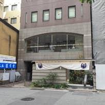 とり田 博多本店(下川端町)_水炊き_4935247