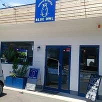 Blue Owl(恒富町)_カフェ_6124237