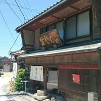 そば処盛安(三国町)_そば(蕎麦)_6861166