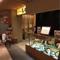 花旬庵 亀戸店(亀戸)_そば(蕎麦)_7045541
