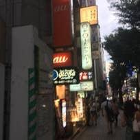 東京壱番グリル(渋谷)_ハンバーグ_7109336
