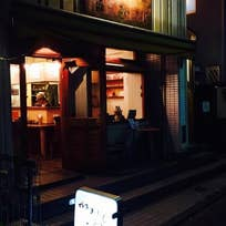 茄子おやじ(代沢)_カレー_7570747