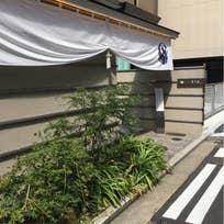 とり田 博多本店(下川端町)_水炊き_8154564