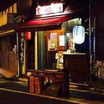 ブロシェット(富士見)_焼き鳥_8224440