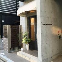桃川菓子店(白金)_ケーキ屋_8297424