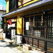 めん処 ながせ(花川町)_そば(蕎麦)_8404357