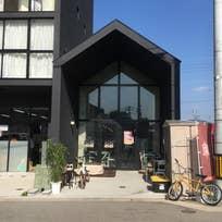 美松コーヒー 本店(香椎駅前)_カフェ_8569655
