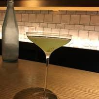 Bistro&Bar After Taste(新宿)_ビストロ_9046985
