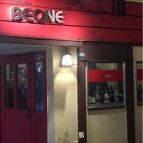 Italian Bar BEONE(中野)_イタリア料理_9100996