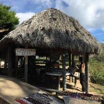 Cafe 1234(キューバ)_カフェ_9142660