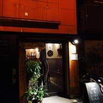 酒と魚 たにろく クッチョロ(上本町)_居酒屋_9195935
