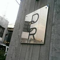 Delecto Coffee Roasters(元代々木町)_コーヒー専門店_9936236