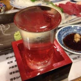 九州 料理 とっ とっ と