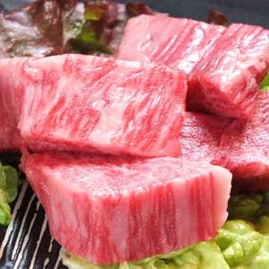 宮崎牛 焼肉 炙り屋 牛蔵 ( みやざきぎゅう やきにく あぶりや ...