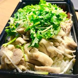 東京のおすすめシンガポール料理 人気店20選 - Retty