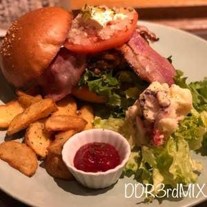 restaurant_image