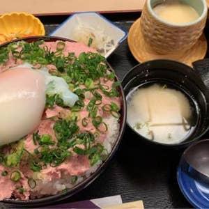 東 大宮 ランチ メニュー 玄海 寿司