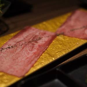 寿司 食べ bulls 放題 新宿 肉