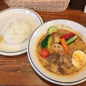 チャン キー スパイス 宮崎でスープカレーを食べるならdocuments.openideo.com(スパイス・チャンキー)