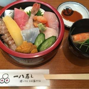 青森駅の美味しいランチ20選〜人気店から穴場まで〜 - Retty