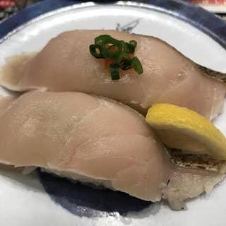 水沢 清次郎
