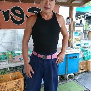 王 タケノコ