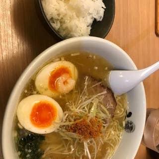 ひるがお 東京駅店>