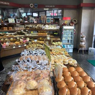 屋 南流山 パン カフェ「LIANTIQUE(リアンティーク)」さんのケーキ♪(南流山)※営業時間訂正あり