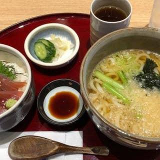 海 庄や 西口 店 新宿 日本