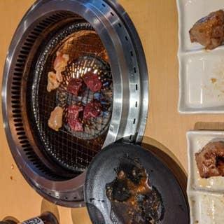 きん 野田 焼肉 ぐ 【焼⾁きんぐ】夏の期間限定メニューが6⽉24⽇からスタート!「旨⾟キムチ冷麺」や「夏祭メニュー」も!|物語コーポレーションのプレスリリース