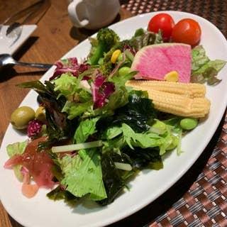 シュラスコ 立川 シュラスコ食べ放題,個室,昭島駅徒歩3分 セルジーニョグリル